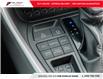 2021 Toyota RAV4 XLE (Stk: 80920) in Toronto - Image 17 of 21
