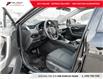2021 Toyota RAV4 XLE (Stk: 80920) in Toronto - Image 18 of 21