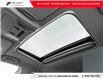 2021 Toyota RAV4 XLE (Stk: 80920) in Toronto - Image 19 of 21