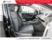 2021 Toyota RAV4 XLE (Stk: 80920) in Toronto - Image 20 of 21