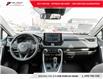 2021 Toyota RAV4 XLE (Stk: 80920) in Toronto - Image 21 of 21