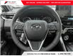 2021 Toyota Venza XLE (Stk: 80922) in Toronto - Image 9 of 15