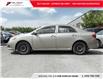 2009 Toyota Corolla CE (Stk: N80878A) in Toronto - Image 2 of 4