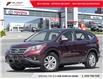 2013 Honda CR-V EX-L (Stk: L13254A) in Toronto - Image 1 of 22