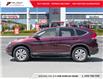2013 Honda CR-V EX-L (Stk: L13254A) in Toronto - Image 5 of 22