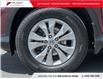 2013 Honda CR-V EX-L (Stk: L13254A) in Toronto - Image 6 of 22