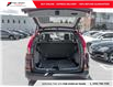 2013 Honda CR-V EX-L (Stk: L13254A) in Toronto - Image 22 of 22