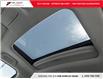2013 Honda CR-V EX-L (Stk: L13254A) in Toronto - Image 17 of 22