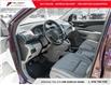 2013 Honda CR-V EX-L (Stk: L13254A) in Toronto - Image 9 of 22