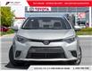 2016 Toyota Corolla LE (Stk: O17989A) in Toronto - Image 2 of 21