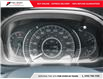 2013 Honda CR-V EX-L (Stk: L13254A) in Toronto - Image 11 of 22