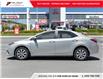 2016 Toyota Corolla LE (Stk: O17989A) in Toronto - Image 5 of 21