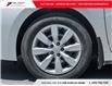 2016 Toyota Corolla LE (Stk: O17989A) in Toronto - Image 6 of 21