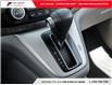 2013 Honda CR-V EX-L (Stk: L13254A) in Toronto - Image 14 of 22