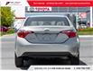 2016 Toyota Corolla LE (Stk: O17989A) in Toronto - Image 8 of 21