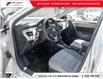2016 Toyota Corolla LE (Stk: O17989A) in Toronto - Image 9 of 21