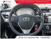2016 Toyota Corolla LE (Stk: O17989A) in Toronto - Image 10 of 21