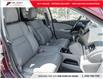 2013 Honda CR-V EX-L (Stk: L13254A) in Toronto - Image 18 of 22
