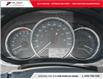2016 Toyota Corolla LE (Stk: O17989A) in Toronto - Image 11 of 21