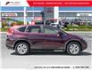 2013 Honda CR-V EX-L (Stk: L13254A) in Toronto - Image 7 of 22