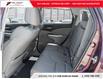 2013 Honda CR-V EX-L (Stk: L13254A) in Toronto - Image 19 of 22
