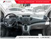 2013 Honda CR-V EX-L (Stk: L13254A) in Toronto - Image 20 of 22