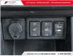 2016 Toyota Corolla LE (Stk: O17989A) in Toronto - Image 16 of 21