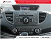 2013 Honda CR-V EX-L (Stk: L13254A) in Toronto - Image 21 of 22