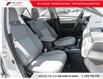 2016 Toyota Corolla LE (Stk: O17989A) in Toronto - Image 17 of 21