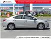 2016 Toyota Corolla LE (Stk: O17989A) in Toronto - Image 7 of 21