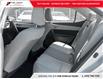 2016 Toyota Corolla LE (Stk: O17989A) in Toronto - Image 18 of 21