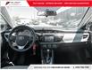 2016 Toyota Corolla LE (Stk: O17989A) in Toronto - Image 19 of 21