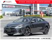 2017 Toyota Corolla LE (Stk: N80425A) in Toronto - Image 1 of 24
