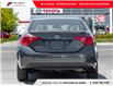 2017 Toyota Corolla LE (Stk: N80425A) in Toronto - Image 8 of 24