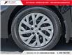 2018 Toyota Corolla LE (Stk: O17967A) in Toronto - Image 6 of 21