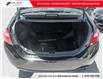 2018 Toyota Corolla LE (Stk: O17967A) in Toronto - Image 21 of 21