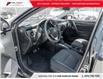 2018 Toyota Corolla LE (Stk: O17967A) in Toronto - Image 9 of 21