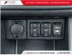 2018 Toyota Corolla LE (Stk: O17967A) in Toronto - Image 16 of 21