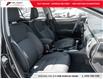 2018 Toyota Corolla LE (Stk: O17967A) in Toronto - Image 17 of 21