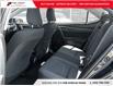 2018 Toyota Corolla LE (Stk: O17967A) in Toronto - Image 18 of 21