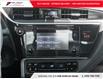 2018 Toyota Corolla LE (Stk: O17967A) in Toronto - Image 20 of 21