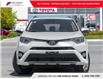 2018 Toyota RAV4 Limited (Stk: N80815A) in Toronto - Image 2 of 24