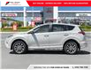 2018 Toyota RAV4 Limited (Stk: N80815A) in Toronto - Image 5 of 24