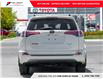 2018 Toyota RAV4 Limited (Stk: N80815A) in Toronto - Image 8 of 24