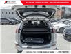 2018 Toyota RAV4 Limited (Stk: N80815A) in Toronto - Image 24 of 24