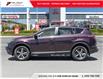 2017 Toyota RAV4 XLE (Stk: N80762A) in Toronto - Image 5 of 23