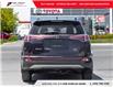 2017 Toyota RAV4 XLE (Stk: N80762A) in Toronto - Image 8 of 23