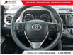 2018 Toyota RAV4 Limited (Stk: N80815A) in Toronto - Image 10 of 24