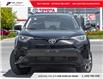 2016 Toyota RAV4 LE (Stk: N80825A) in Toronto - Image 2 of 21