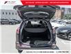 2017 Toyota RAV4 XLE (Stk: N80762A) in Toronto - Image 23 of 23